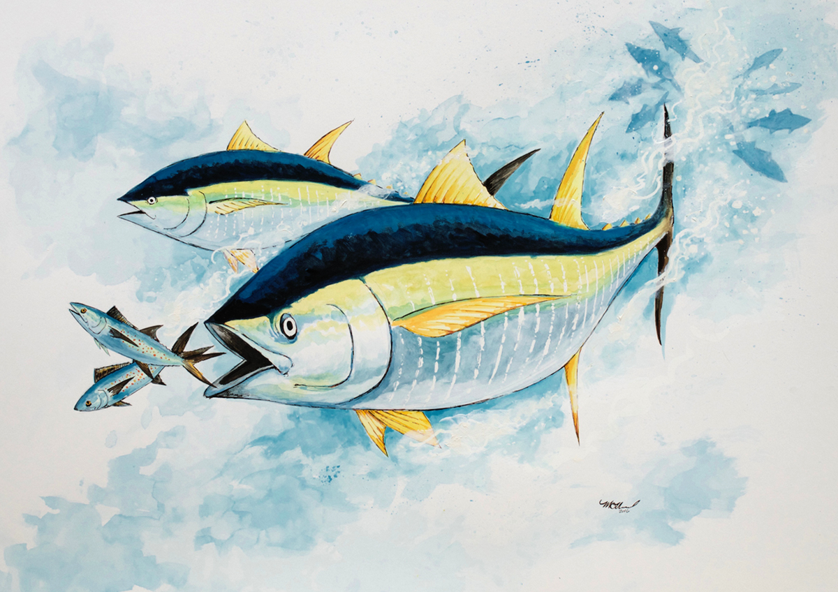 Yellowfin_final_1500_300dpi_RGB_sm