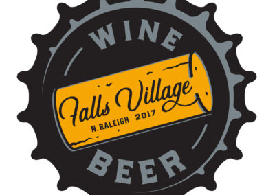 Falls Village Wine & Beer